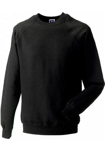 Russell Sweater Raglan