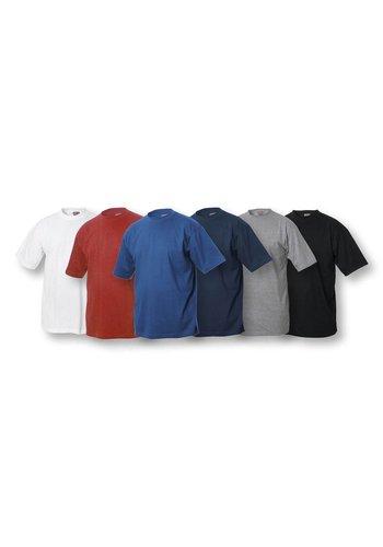 Clique Classic T shirt