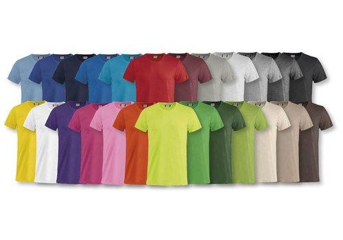 Clique Basic junior T shirt