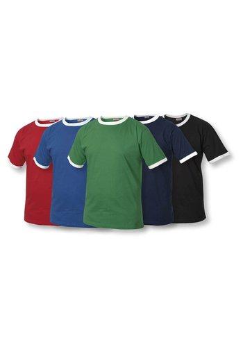 Clique Nome kids T shirt