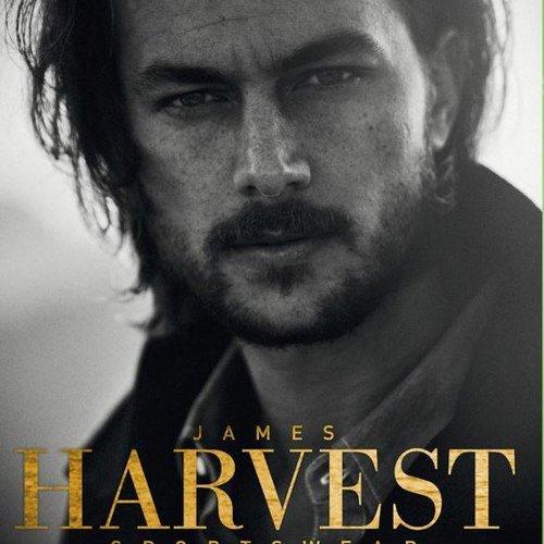 Harvest / Printer