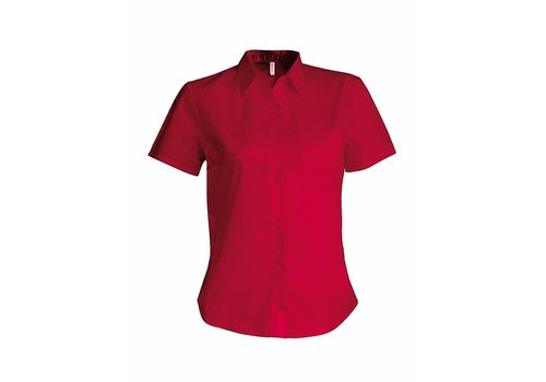 Kariban dames blouse