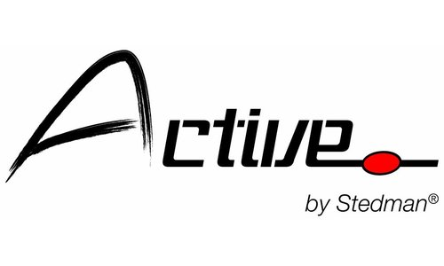 Active by Stedmann