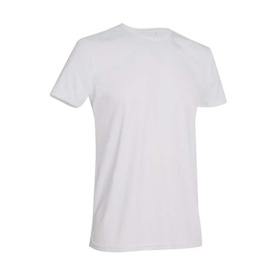 Sport T shirts Active Dry dames model