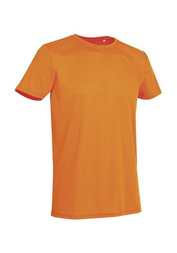 Active by Stedmann Sport t shirt Active Dry