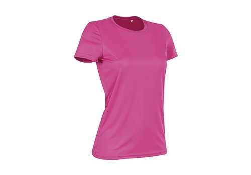 Active by Stedmann Sport t shirt Active Dry Ladies