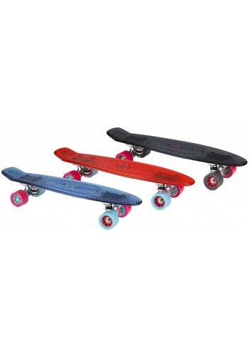 Nijdam Skateboard