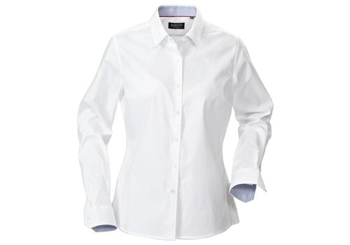 James Harvest Damesoverhemd