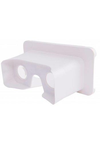 VR Glasses vanaf € 5,86