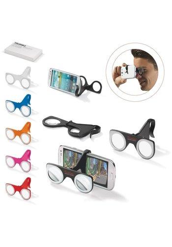 TopPoint Vouwbare VR Glasses