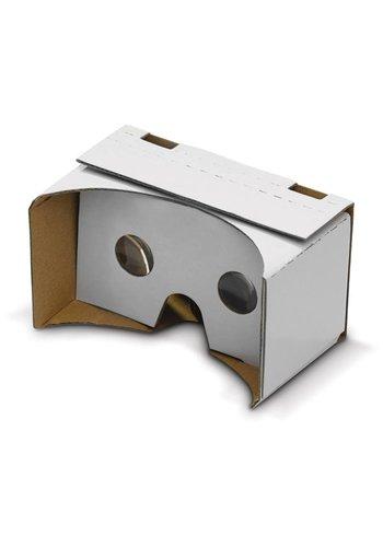TopPoint Kartonnen VR Glasses
