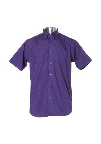 Kustom Kit Workforce Shirt