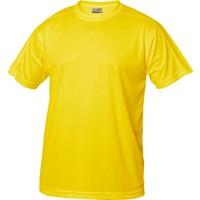 Ice Sport T shirt