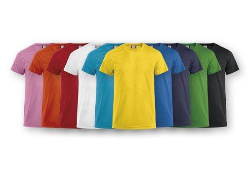 Clique Sportshirt
