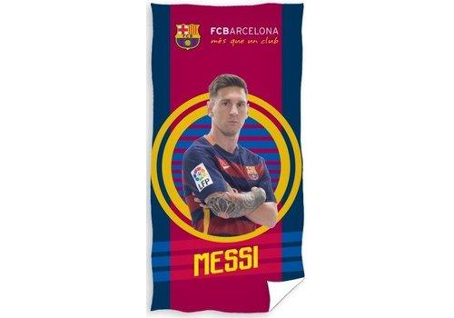 Messi Badlaken
