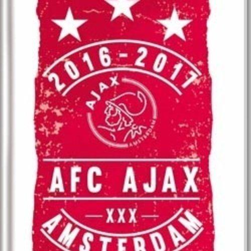 Ajax school