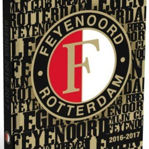 Feyenoord school
