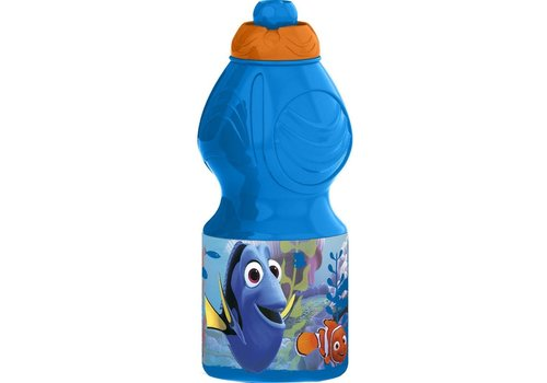 Bidon Finding Dory: 400 ml