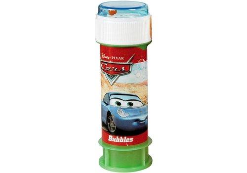 Cars Bellenblaas Cars: 60 ml (49009)