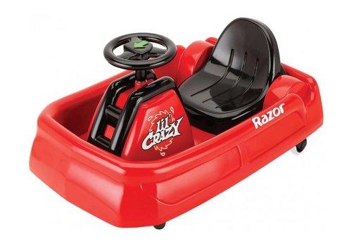 RAZOR Lil Crazy Cart Razor (25173660)