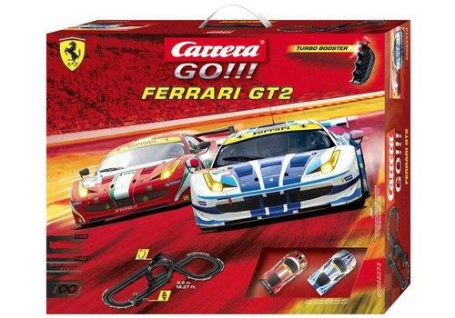 Ferrari GT2 Carrera GO (62373): 6 meter