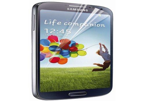ScreenProtector Dresz: Samsung S4 (2104100001)
