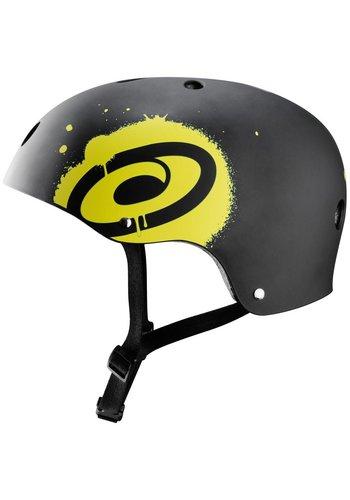 Helm Osprey zwart (BGG14xx)