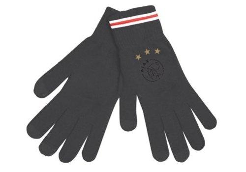 AJAX  Handschoenen ajax senior