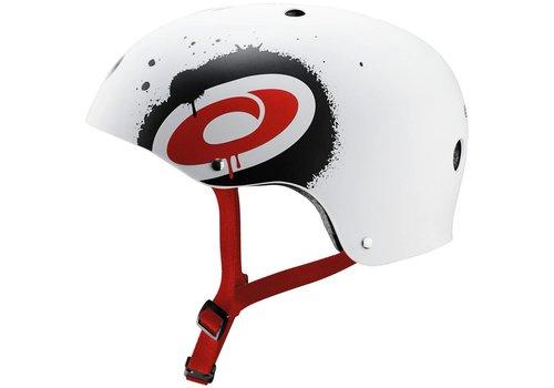 Helm Osprey wit (BGG141x)