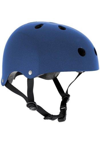 Helm SFR mat blauw (2614002)