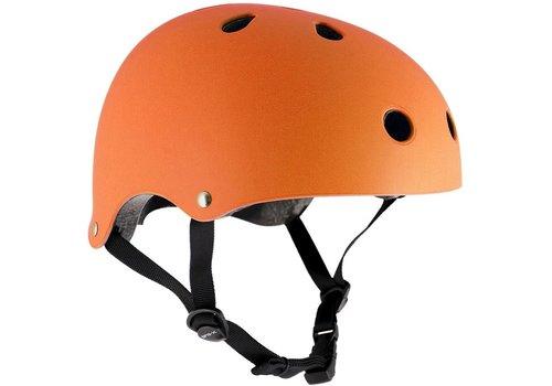 Helm SFR mat oranje (2614005)