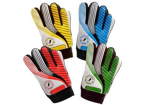 Keepershandschoenen JohnToy (20215)