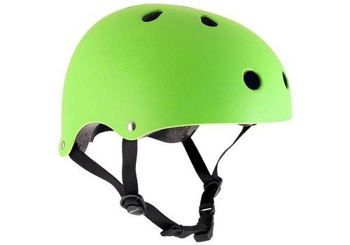 Helm SFR mat groen (2614004)