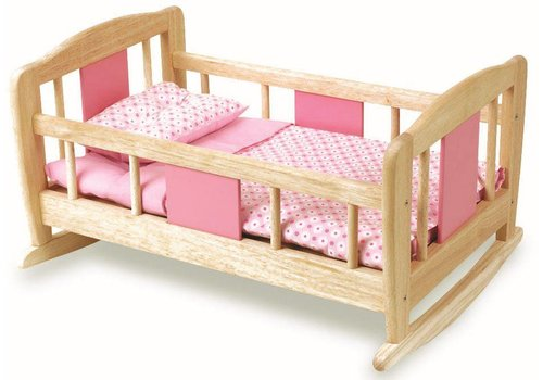 Schommelbed Pintoy
