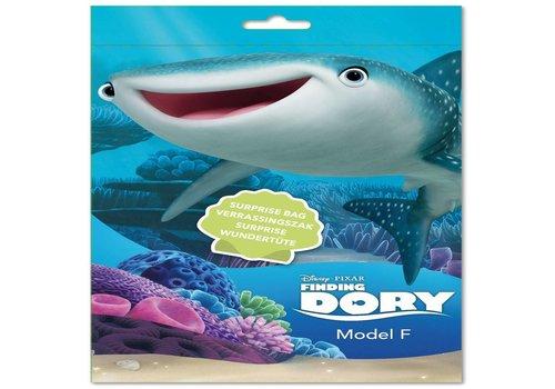 Suprise bag Finding Dory (FD16105)