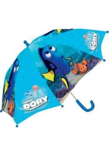 Paraplu Finding Dory: 38 cm (26339)