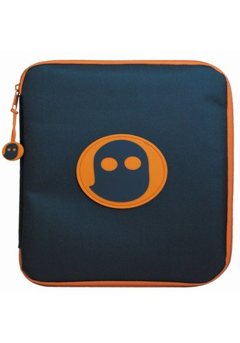 Ipad cover Ghost Rockers (MEGR00000040)