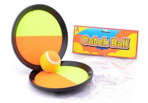 Catchball spel JohnToy (29262)
