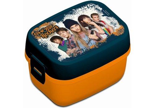 Lunchbox Ghost Rockers (MEGR00000460)