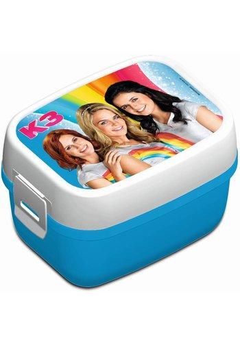 Lunchbox K3 (MEK3N0000060)