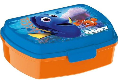 Lunchbox Finding Dory