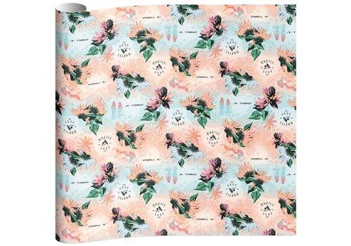 Kaftpapier O`Neill Girls: 2 x vel 100x70 cm (162ONG281)