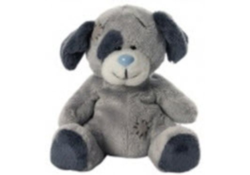 Pluche Me to You: hond 10 cm (GYW1331)