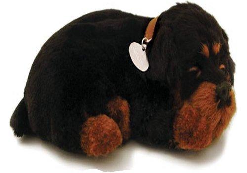 Perfect Petzzz soft Rottweiler (96163)
