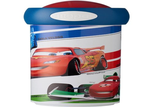 Cars Schoolbeker Cars Mepal world grand prix (107540065353)