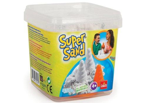 Super sand bucket Sands Alive