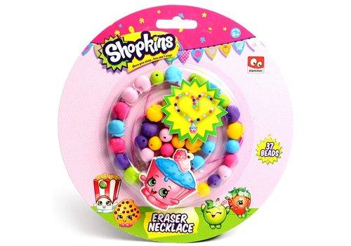 Gumketting maken Shopkins (SK16245)