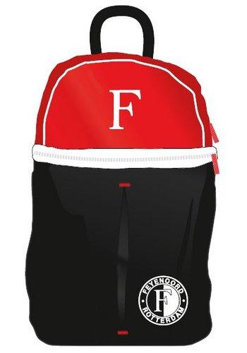 Feyenoord Schoenentas feyenoord