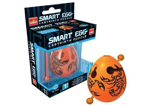 Smart Egg: Scorpion (32896/32890)