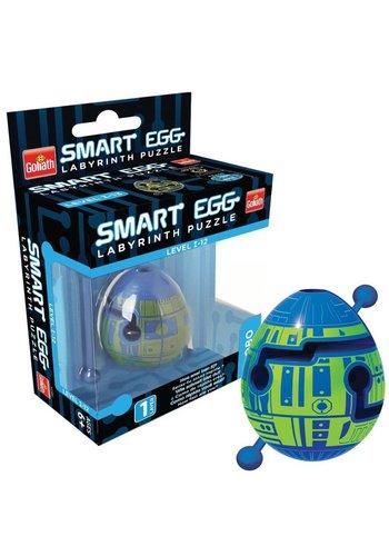 Smart Egg: Robo (32894/32890)